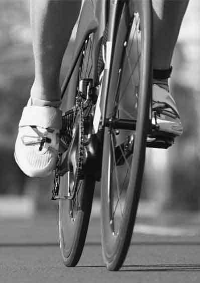cyclist-web-htgr