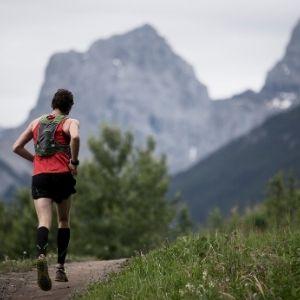 resilience in triathlon