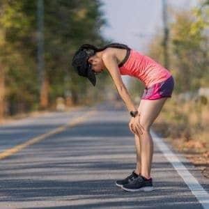 Mistakes Triathletes Make